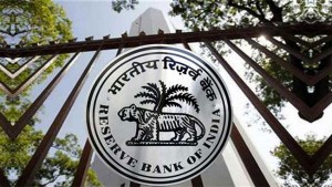 Finance Ministry Writes To Rbi On Relief Measures To Helping Borrowers