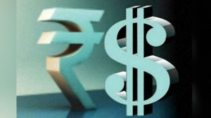 Rupee Continues To Trade Above Rs 74 Against Dollar