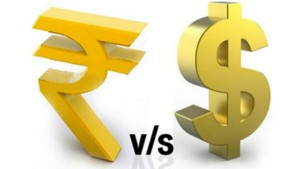 Rupee Falls Above 76 Level Against Dollar Mark For First Time