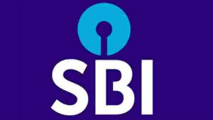 Sbi Special Loan For Coronavirus Affected Business 7 5 Percent Interest