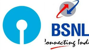 Bsnl In Partnership With Sbi To Launched A Upi Based Payment Bharat Instapay