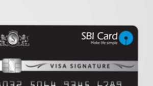 Sbi Card Bulls Hit Panic Button In Unlisted Market