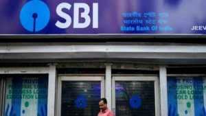 Sbi Reduced Fixed Deposit Fd Interest Rate