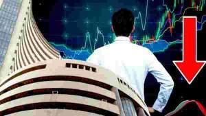 Sensex Falls 1 200 Points Nifty Trade Near 8 600 Amid Coronavirus Pandemic