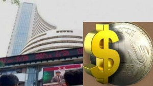 Sensex Drops 119 Points Nifty Also Slips 26 Points