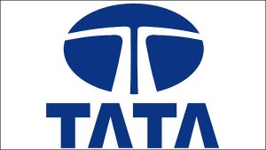 Tata Motors Company Asked To Pay 3 5 Lakh For Misleading Advertisement