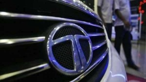Tata Motors Shares Hits 11 Year Low