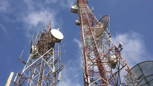 Government Asks Airtel Vodafone Idea And Others To Pay Agr Balance Dues
