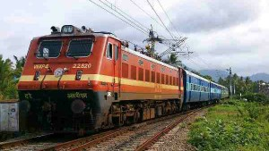 Railways Decided To Not Charge Cancellation Fee For 155 Trains Cancelled