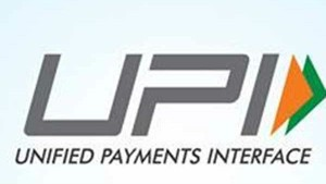 Upi Payments In June 2020 Touched 1 4 Billion Transaction Rs 2 31 Lakh Crore