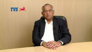 Tvs Motor Company Announce Rs 30 Crore To Fight Against Covid