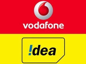 Vodafone Idea Shares Facing Biggest Up And Down Today Bad Day For Investors
