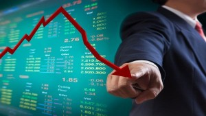World Stock Markets Expected To Fall Further As Corona Virus
