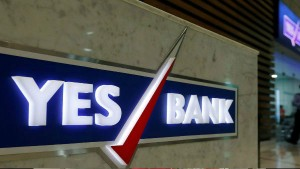 Yes Bank Share Price Zoom 1640 Percent Invest 1 Lakh Take 16 4 Lakh Profit