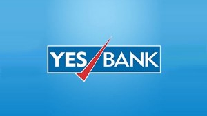 Yes Bank Shares Increased Over 1000 In 7 Sessions