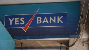 Yes Bank Share Price Fall 96 Percent From Its All Time High