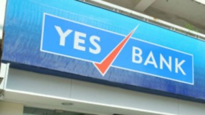 Sbi And Lic Together To Pick Up A 49 Stake To Rescue Yes Bank