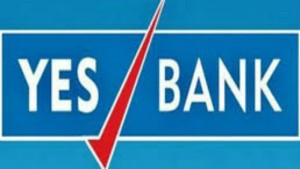 Yes Bank Announced That It Will Resume Tomorrow Evening