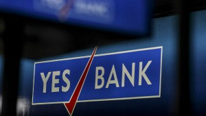 Yes Bank 2 Corporate Groups Defaulted Around 21000 Crore