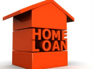 How Home Loan Borrowers 3 Month Emi Defer May Cost Lakhs To Them