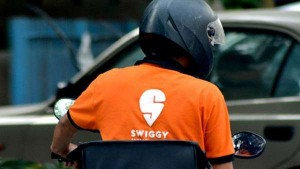 Swiggy Expanding Grocery Delivery To 125 Cities Amidst Coronavirus