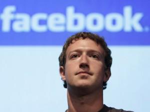 What Facebook Ceo Mark Zuckerberg Said About Jio Partnership Deal