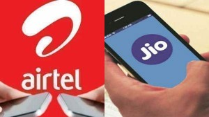 Airtel Vodafone Idea Extend Validity Of Pre Paid Plans Till 3 May
