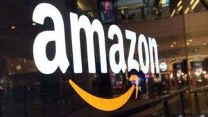 Amazon Said Hiring More Workers To Expand Delivery Capacity