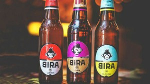 No China Investment Bira Secures 30 Million Funding