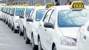 Coronavirus Lockdown Banks Stare At Defaults As Cabbies Go Home