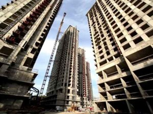 Hdfc Chairman Deepak Parekh Says Real Estate Prices May Drop 20 Percent