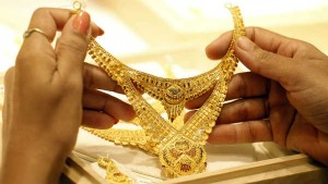 Chennai Gold Rate Is Rising Due To Corona International Gold Price Rise