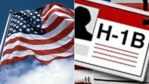 Over 200 000 H 1b Workers In Us Could Lose Legal Status By June