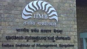 Iit Iim Students Are Losing Job Offers Due To Coronavirus