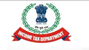 Govt Extend Time To 30th June 2020 To Invest Claim Tax Benefits