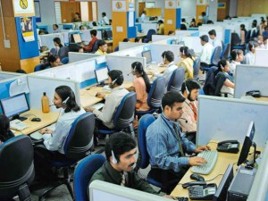Top It Companies Announced More Opportunities For Employees