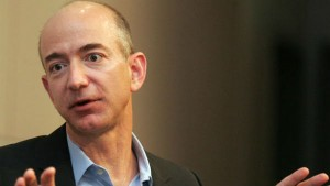 Ex Amazon Employee Ask Jeff Bezos You Think You Re Powerful