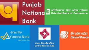 List Of Banks Which Deferred 3 Month Emi For Loans