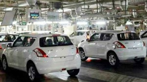Maruti Suzuki Hyundai Motors Mahindra And Other Companies Vehicles Sales Were Up In June
