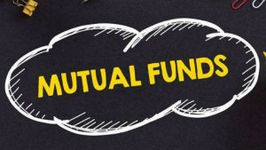 Debt Mutual Funds Are Giving Returns More Than Fd