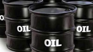 Opec Agrees To 10 Million Bpd Oil Cut For Coming May And June Month