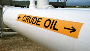 Domestic Crude Oil Natural Gas Production Down 6 Percent 12 Percent In June