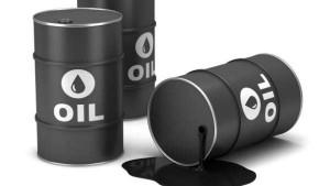 Oil Price Crash Saves 40 Billion Dollar To India