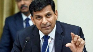 Raghuram Rajan Said Indian Economy Faces Greatest Emergency Since Independence Day