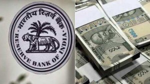 Rbi Interpretation 3 Month Emi Moratorium Should Be Given To All By Default