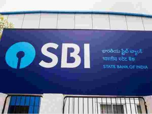 Sbi Savings Plus Account Details Pls Check Here