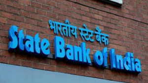 State Bank Of India Cuts Savings Account Interest Rate 2nd T