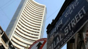 Days Trading Holiday In Indian Stock Market