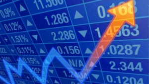 Top 30 Market Capitalization Shares And Its Details