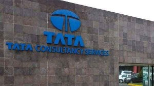 Tcs Crossed Reliance Industries After 6 Years To Most Profit